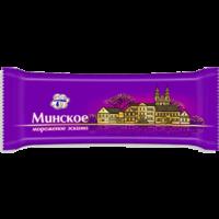 Минское